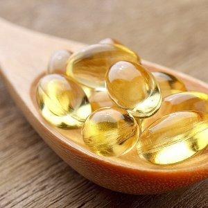 Суточная норма Омега-3. Как правильно принимать рыбий жир в капсулах?