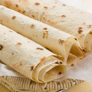 Лаваш можно есть при похудении — это лучше для фигуры. Можно ли армянский лаваш на диете?