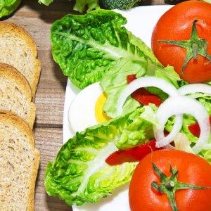 Худеем с помощью углеводной диеты принципы питания
