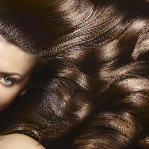 Сильно выпадают волосы что делать витамины