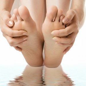 Натоптыши на ступнях — лечение, быстрое избавление в домашних условиях народными средствами. Натоптыши на ступнях
