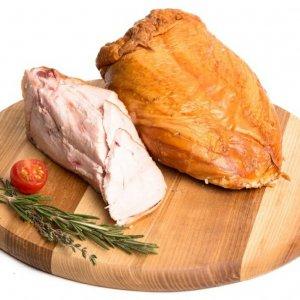 Куриное филе содержание белка