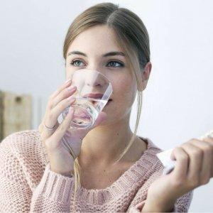 Какие гормональные таблетки помогают похудеть