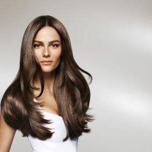 Какие витамины от выпадения волос у женщин выбрать: рейтинг лучших, отзывы и полезные советы