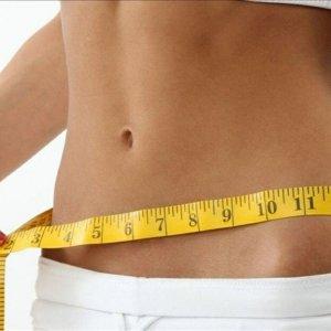 Самая эффективная диета для похудения на 10 кг за неделю. Десятидневная диета для похудения на 10 кг