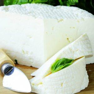 Моцарелла калорийность БЖУ польза и вред для организма