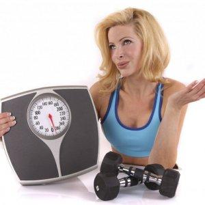 Как похудеть на 15 кг за месяц: диета, упражнения. Как быстро похудеть на 15 кг
