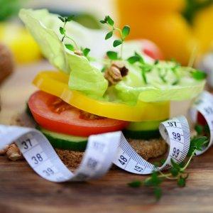 Кремевская диета рецепты на неделю