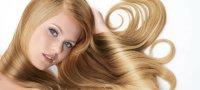 Витамин Е для волос: формы выпуска, применение, полезные свойства и противопоказания