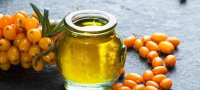 масло от жирной кожи персиковое thumbnail
