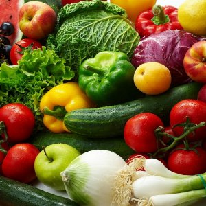 Диета Монтиньяка  особенности питание по гликемическому индексу