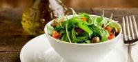 Что можно съесть на ужин для снижения веса