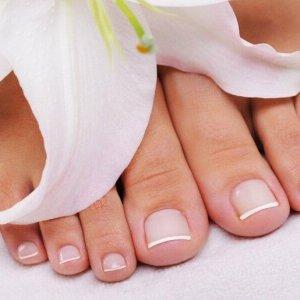 Онихомикоз ногтей лечение препараты