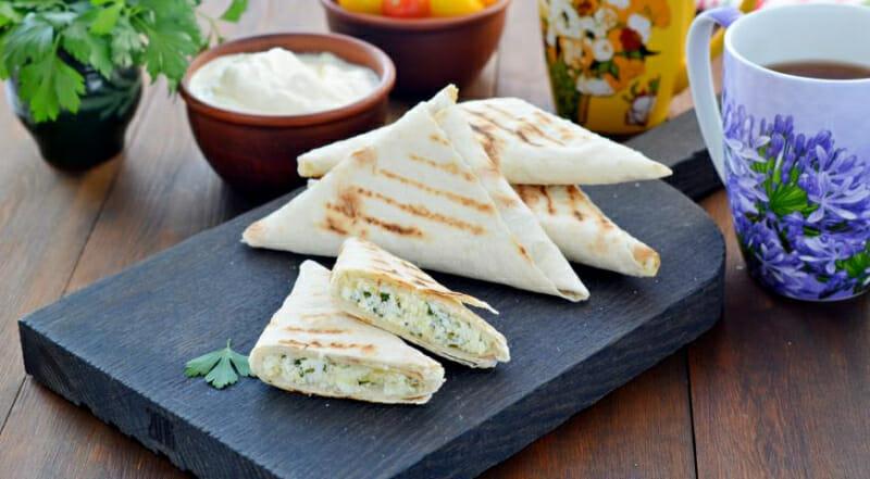 Можно ли есть лаваш при похудении – калорийность, польза на диете и виды хлеба. Какой хлеб можно употреблять при гастрите?