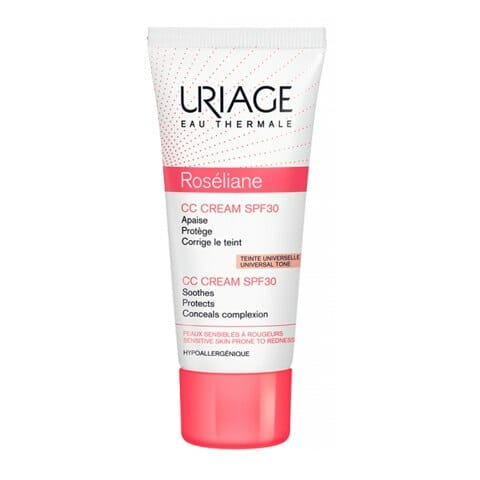 Как лечить раздражение на сухой кожи