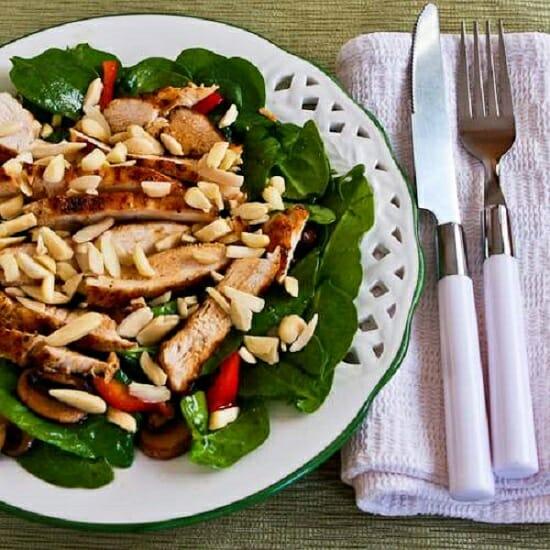 Диета для похудения живота и боков для женщин меню на неделю видео thumbnail