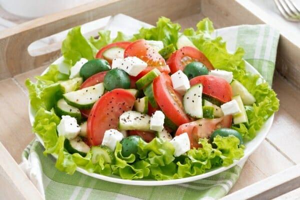 Low carb high fat диета описание
