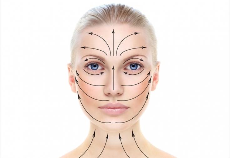Маски для лица омолаживающие после 45 лет для сухой кожи
