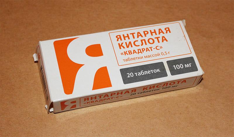 Аптечные средства для жирной кожи лица